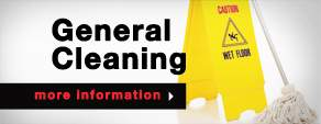 generalcleaningmelbourne3