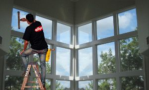Window Cleaning Service Melbourne